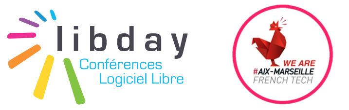 Logo Libday 2017